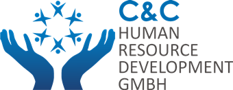 C&C Human resource development
